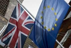吳火生專欄-從英國脫歐 看反智主義與「厚」經濟的興起