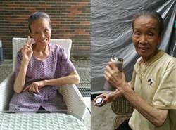 《鳥來伯與十三姨》阿春姨嬤辭世 享壽85歲