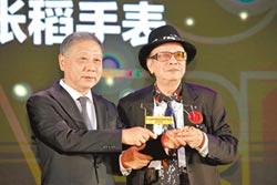 讓藝術融入生活 台灣抽象畫教父陳正雄的藝術願景
