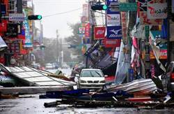 颱風天人命、財產全歸「他」負責? 壓力山大揹不起