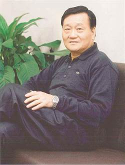 獨家》北市體育局長 擬由市立大學副校長鄭芳梵接任