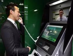 一銀ATM遭盜領7千萬 疑內神通外鬼