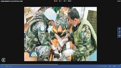 南蘇丹開戰 陸維和部隊遇襲2死5傷