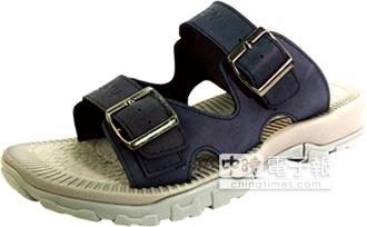 BAW空調氣墊鞋 父親節特賣