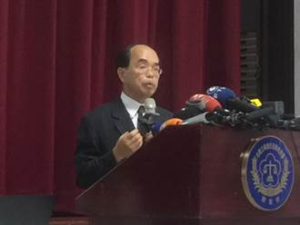 南港空難 復興航空駕駛、董事長等11人均不起訴