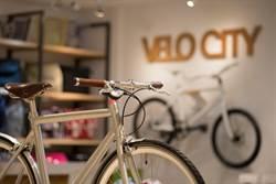 歐美精品自行車周末鑑賞 試乘、喝咖啡