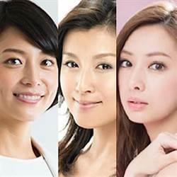 共通點竟是出身地!近期日本演藝界結婚潮♡