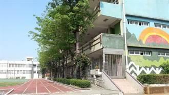 中市「善水國民中小學」8月成立 推老少共學