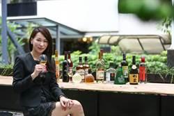 15款台灣好酒 侍酒師教你品出大地滋味