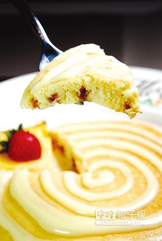 新餐廳-夏威夷第一早餐名店登台 Moena Cafe東區開賣