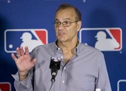 MLB》大聯盟警告教練 別再跟主審吵架