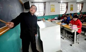 英將在半數小學推行「中式數理教學」