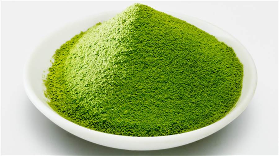 抹茶的好處,禪僧早已受用好幾百年,究竟這項傳統飲食有哪些神奇功效?圖片來源:健康365