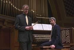 史密斯與葛萊利演奏行星組曲 致意冥王星