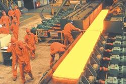 東北特鋼擺爛 投資人高喊對遼寧施壓