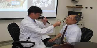 大學生植牙引發鼻竇炎 醫生呼籲民眾留意