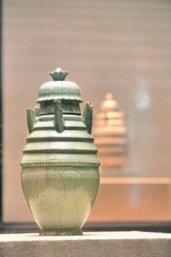 瓷器鼻祖 宋代哥窯就在龍泉