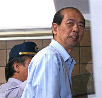 史上最大共諜案 前陸軍少將許乃權判刑2年10月確定