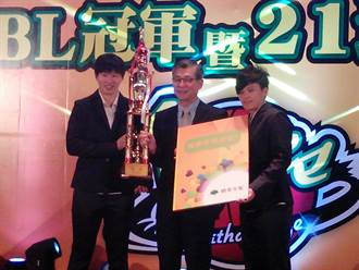 WCBA》台灣兩女將藍浩語和李宥叡跨海選秀