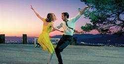 好浪漫! 艾瑪史東、雷恩葛斯林《La La Land樂來越愛你》共譜甜蜜愛戀