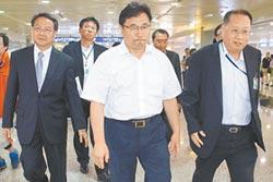 遼寧團火燒車》大陸總理李克強批示:做好善後