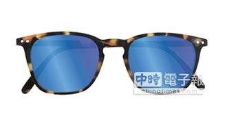 法國See Concept眼鏡 打造時髦新視野