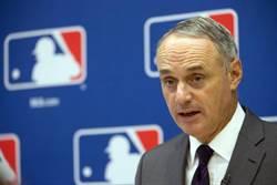 MLB》加快比賽節奏 大聯盟考慮限制換投次數