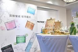 頂級面膜專家「PETER THOMAS ROTH」6大明星商品大公開!