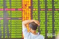 社論-關注大陸A股國際化的影響