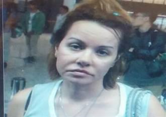 一銀盜領》助移贓款 俄女莎琪蘇娃列第17名共犯