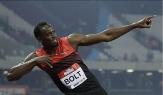 里約奧運》封關前表現亮眼 細數波特當前的挑戰與契機