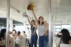 文化快遞》第9屆臺北藝穗節 表演藝術新勢力 讓想像奔騰