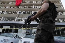涉政變 土耳其政府對42名記者發佈拘捕令