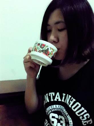 咖啡愈喝愈想睡 原來是「熱氣」惹的禍
