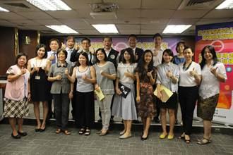 月薪破60K!號召東南亞新住民加入導遊