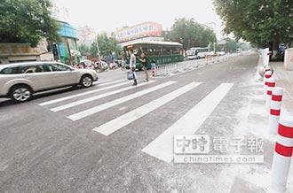 東安門大街美顏修復 北京更美