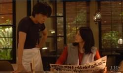 ♡日劇「我不是結不了婚~只是不想」~和理想男性結婚訣竅♪