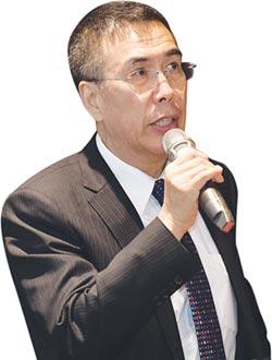 富邦媒體科技總經理 林啟峰:適度開放法規 企業創商機