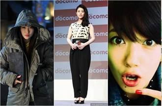 你認識嗎?日上半年最受歡迎女優Top10