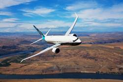 737 MAX有多炫  波音拍給你看