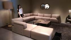 台中頂級客層最愛什麼家具? 答案就是它!