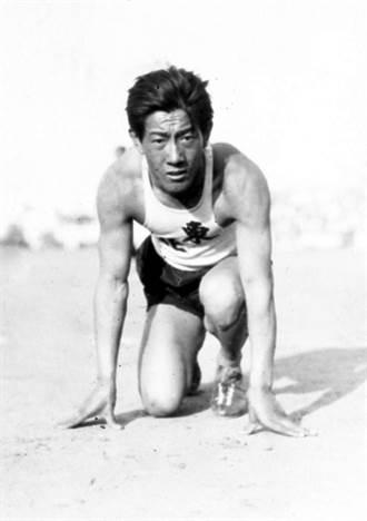 里約奧運倒數計時8天》中華民國與滿洲國的奧運爭奪戰
