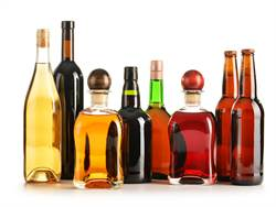 喝醋成份要看仔細 3種錯誤的喝醋方式!