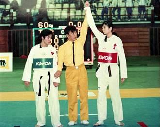 熊報奧運》我的15歲那年…漂亮寶貝陳怡安專訪影片