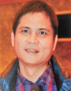 毆警被判刑 強調自己做錯了 議員黃勝賢不上訴