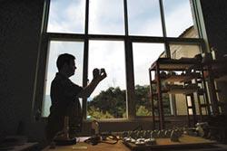 師法工匠精神 打造台商競爭力