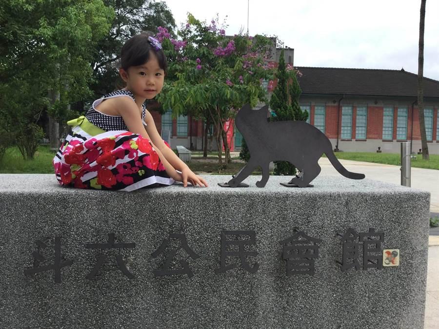 第三名李盈瑩。(許素惠翻攝)