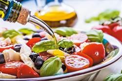 選對高低溫料理 正確吃橄欖油芥花油 護心血管