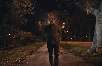 23個詹姆斯麥艾維James McAvoy!驚悚片《分裂Split》精彩揭開多重人格心靈世界