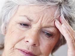 總為偏頭痛所苦?研究:恐缺乏3大營養素